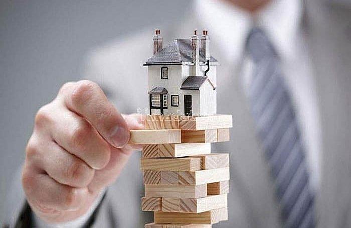 tìm mua nhà theo ý muốn