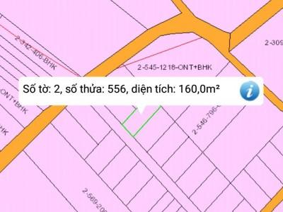 Hót hót giá rẻ cho nhà đầu tư Đất Vĩnh Thanh, Nhơn Trạch, Đồng Nai. Giá bán : 1530 tỷ.