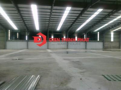 cho thuê gấp kho xưởng(160m-200m-300m)Trương Phước Phan,Liên Khu 10-11,Tân Hòa Đông