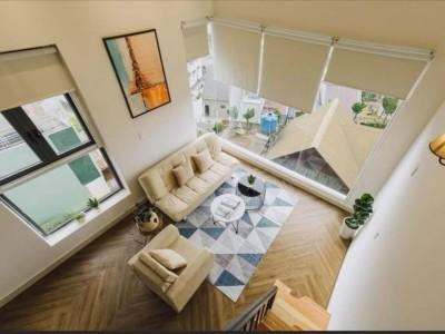 Nhà Yessin, P9, Đà Lạt. Giá yêu thương chỉ : 6 tỷ 100 triệu.