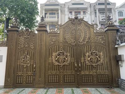 Bán biệt thự khu dân cư Vĩnh Lộc, Bình Hưng Hòa B, Bình Tân, TP.HCM. Căn nhà có giá bán 34 tỷ vnđ.