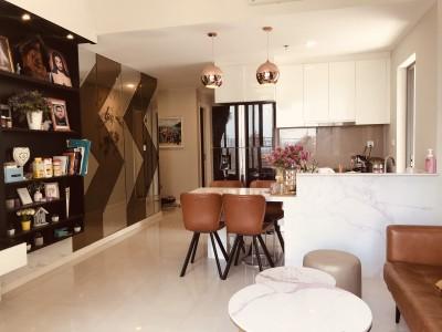 Chủ cần tiền bán gấp căn hộ Masteri An Phú , Quận 2. Giá cực tốt : 4.250 tỷ bao phí.