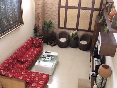 Chính chủ bán nhà phố An Phú, Q2. Sau lưng chung cư The Vista.