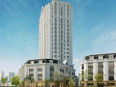 chỉ từ 290 triệu đồng sở hữu căn hộ vị trí đẹp nhất thanh hóa