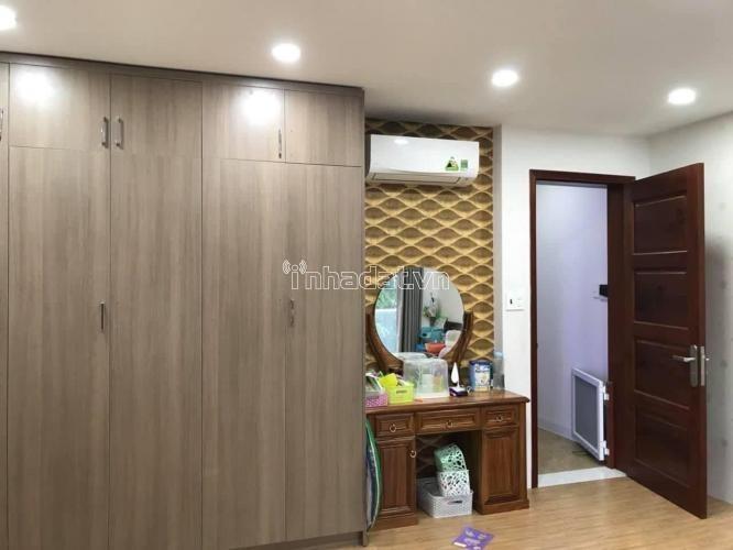 Nhà bán HXH Hương lộ 3, Bình Tân 73m2 ngang 5m, khu biệt thự đẳng cấp