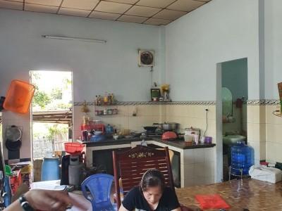 Nhà bán HXH Lê Đình Cẩn, Bình Tân mặt tiền lớn 9m giá siêu rẻ