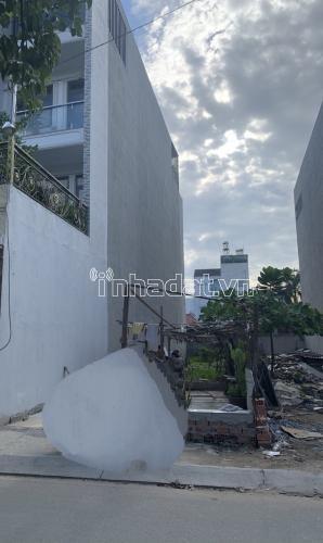Bán đất vị trí : 151/ Liên khu 4- 5, Phường Bình Hưng Hòa B, Quận Bình Tân. Giá : 4 tỷ 450 triệu.