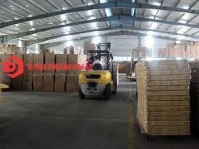 Kho xưởng mới xây dựng đang trống cần cho thuê gấp vào sản xuất ngay(500m2;600m2,800m2;1.000m2)đường gò xoài, miếu gò xoài ,lô tư