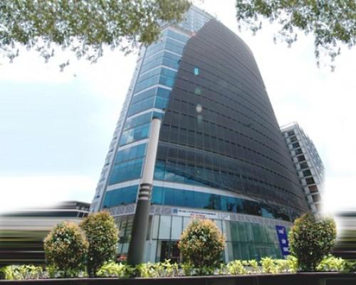 Pasteur Tower