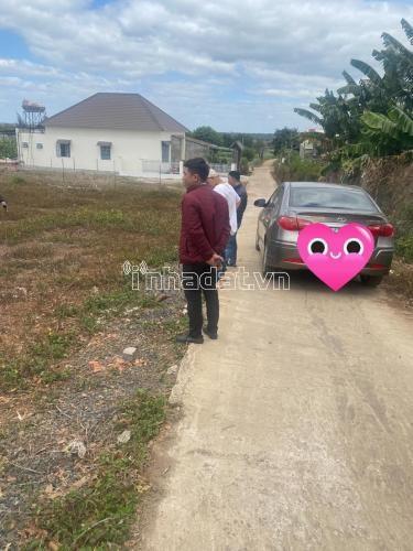 Đất thổ cư cách Trung Tâm thành phố 15p đi xe máy - giá tốt nhất khu vực 335tr