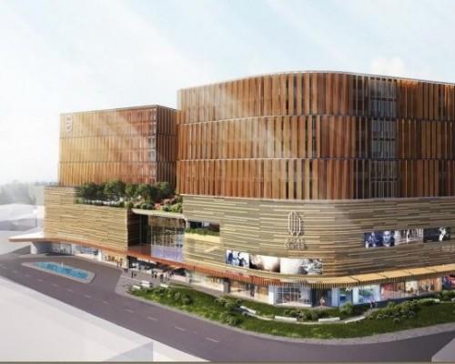 Đà Lạt Center
