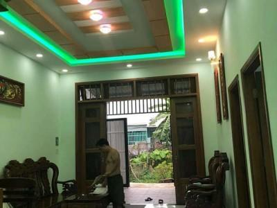Bán nhà đẹp hẻm 78 Đô Lương, Phường 11, Vũng Tàu. Giá 1,980 tỷ thương lượng.