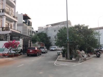 Bán nhà hẻm 10m Nguyễn Tư Nghiêm, Phường Bình Trưng Tây, Q2. Giá : 14,2 tỷ thương lượng.