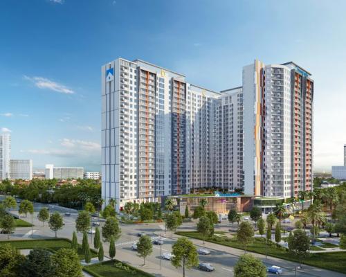 Tôi cần mua những lô đất có vị trí đẹp tại Thuận Thành, Bắc Ninh