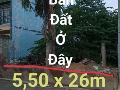 Bán đất quá đẹp: Vị Trí : Đường Số 6, Phường Bình Hưng Hòa B, Quận Bình Tân. Giá : 6 tỷ thương lượng.