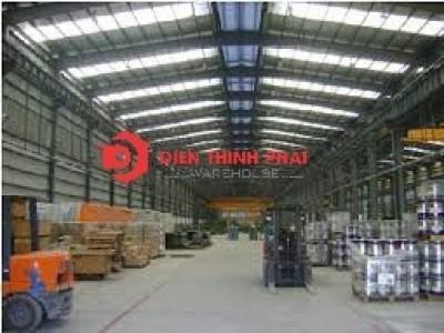 kho xưởng đang trống cho thuê gấp (500m2;600m2,800m2;1.000m2)đường tân hòa đông, trương phước phan,liên khu 10-11,chiến lược