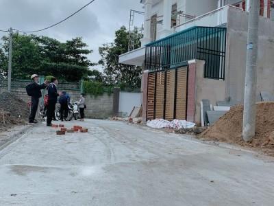 Chính chủ sang tên cần bán căn nhà cách chợ Bửu Hoà, Biên Hòa, Đồng Nai.