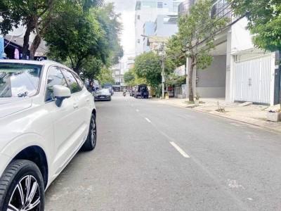 Bán nhà biệt thự 976 Huỳnh Tấn Phát, Phường Tân Phú, Quận 7. Giá bán : 105 tỷ thương lượng.