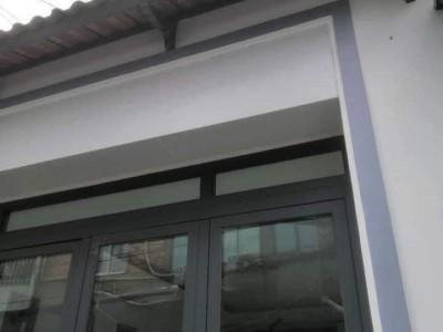 Bán nhà Tân Bình gía 6tỷ8 MT Bùi Thị Xuân 44m2 nhà mới đẹp