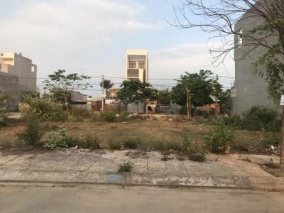Rẽ quá chính chủ bán nhanh đất đẹp đường 22 Nguyễn Xuyễn trong tháng. Giá bán ra quá rẽ: 2 tỷ 850 triệu.