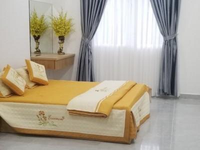 Nhà địa chỉ: 99/10 Nguyễn Tư Nghiêm. Quận 2. Giá bán: 14.9 tỷ thương lượng.