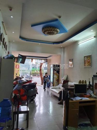 Tân Bình - Bán khách sạn 20,5 tỷ mặt tiền Cộng Hòa, Phường 13, Quận Tân Bình