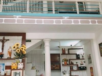 Nhà hẻm 413 Lê Văn Quới, Quận Bình Tân.  Giá bán : 4 tỷ thương lượng.