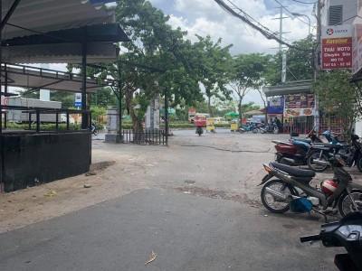 Bình Thạnh Bán nhà đường Phan Văn Trị Phường 11 chỉ hơn 3Tỷ