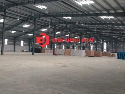 Cho thuê xưởng Hương lộ2&A0 Đôi(8x20)hướng tây:14tr/th(8x20):1T