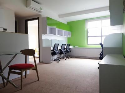 Cần cho thuê căn hộ Officetel 56m vuông full nội thất, Tâng 8 tòa nhà Sài Gòn Royal, 35 bên vân đồn, quận 4, TP. Hồ Chí Minh