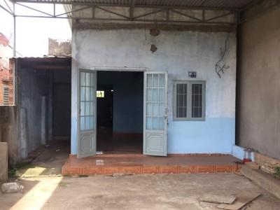 Chính chủ bán nhà thuộc Xã Lộc Châu + Thành Phố Bảo Lộc + Tỉnh Lâm Đồng. Giá Bán : 800 triệu.