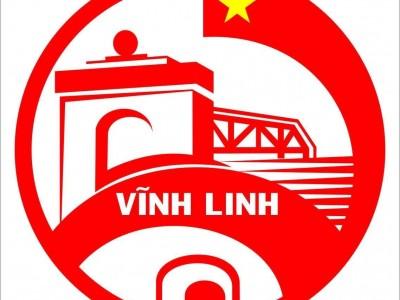 Bán Đất Thị trấn Hồ Xá-Vĩnh Linh