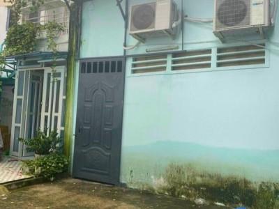 Bán nhà /68 Đường Võ Duy Ninh, P22, Bình Thạnh. Giá. 6.2 tỷ thương lượng.