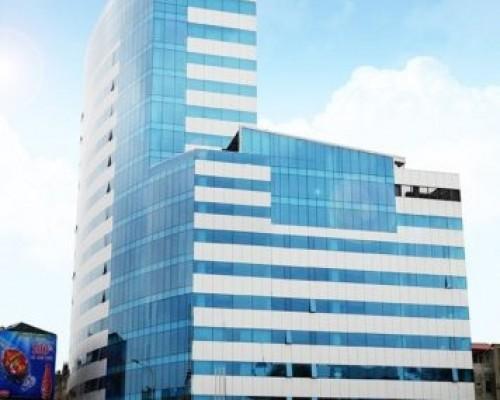 Oriental Tower - 324 Tây Sơn