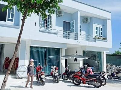 Nhà phố Becamex Bàu Bàng QL13 Bến Cát, Bình Dương. Giá 1225 tỷ / dãy trả 50% nhận nhà .