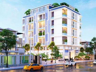 Căn hộ Tân Phú đang rất cháy hàng, còn duy nhất 3 căn. Diện tích: 40 -55 m2. Giá : 650 triệu.