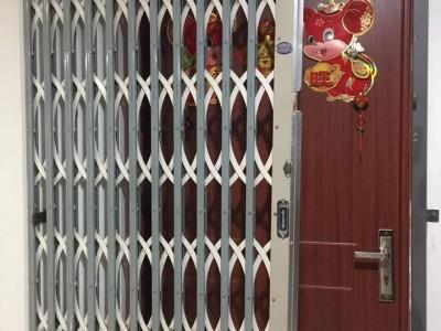 Bán căn hộ chung cư SAIGON TOWN, Đường Thoại Ngọc Hầu, quận Tân Phú. Giá bán 1 tỷ 600 triệu.