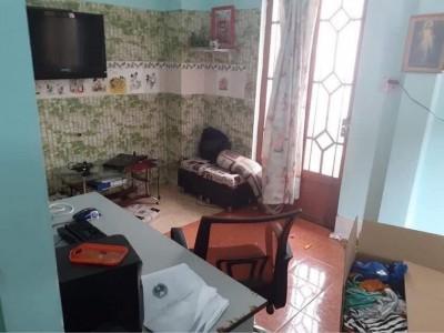 Bán nhà Quận Tân Bình Giá 4Tỷ1 Đường Trần Văn Quang Phường 10 Quận Tân Bình