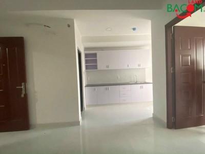 Bán căn hộ chung cư Cường Thuận, Biên Hoà chỉ 990 triệu/căn.