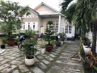 Chủ cần Bán gấp biệt thự sân vườn Khu Phố Thạnh Bình, Phường An Thạnh, Thuận An, Bình Dương. Giá bán 7.5 tỷ còn thương lượng.