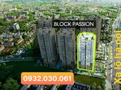 chiết khấu 3-8% giá bán căn hộ biên hòa universe trong tháng 8 , tt1%tháng 0932030061