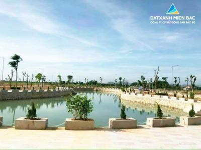 Đầu tư đất nền Thanh Hóa dự án nào thời điểm này ?