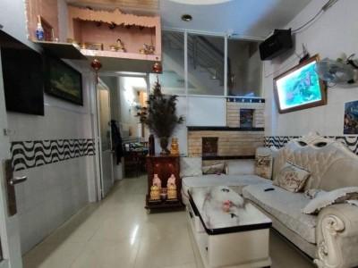 Cần bán gấp nhà Hương Lộ 2, Quận Bình Tân. Giá : 3,8 tỷ thương lượng.