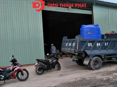 Kho xưởng mới xây dựng100% đường hương lộ 2 mã Lò,ao đôi cho thuê (500m2;600m2,800m2;1.000m2)Bình Tân