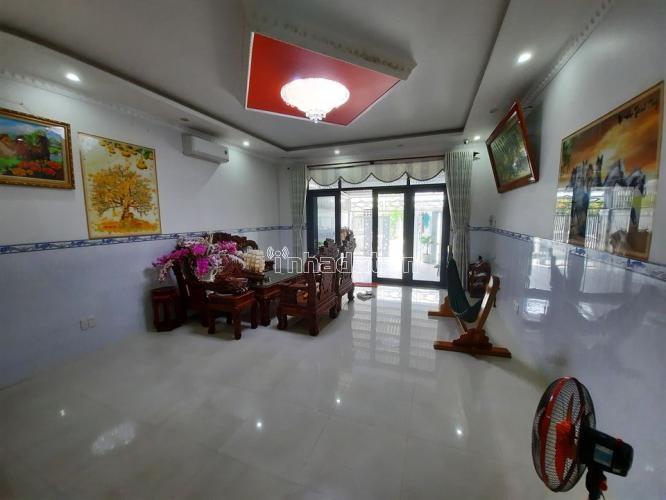 Cần bán nhà mặt tiền Đường số 28, Lô 7, Phú Cường, Rạch Giá, Kiên Giang. Giá 2 tỷ.