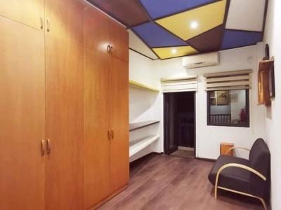 Bán nhà đẹp HXH đường Phó Đức Chính Phường 1 Bình Thạnh, giá 3.4 tỷ