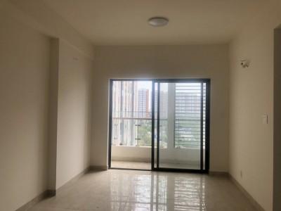 Cho thuê căn hộ Cetana Thủ Thiêm, Quận 2. Giá : 11 triệu/ tháng.
