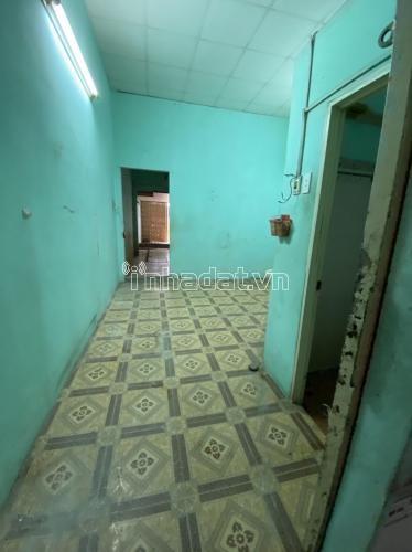Nhà bán HXH Hương Lộ 2, Bình Tân 91m2 vị trí đắt địa, phân lô cao cấp