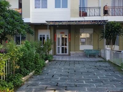 Cần cho thuê nhà An Phú, Thuận An, Bình Dương. Giá cho thuê : 800usd _900usd_ 1200usd / tháng.