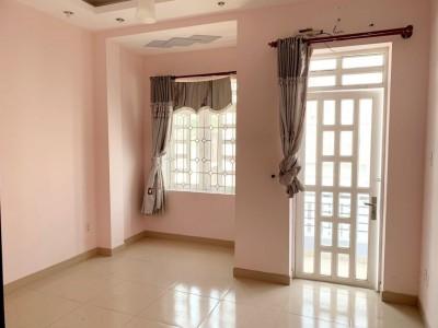 Nhà bán HXH Đình Nghi Xuân, Bình Tân 2PN mà giá chỉ có 1.5 tỷ